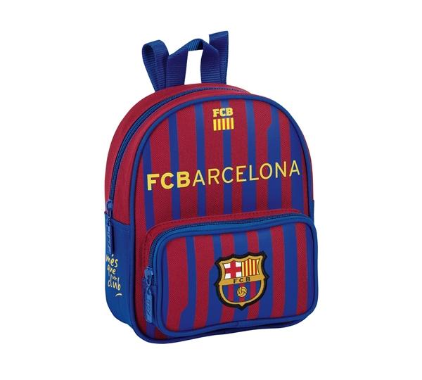 Barcelona Mini Rucksack 18 Cm-611225533