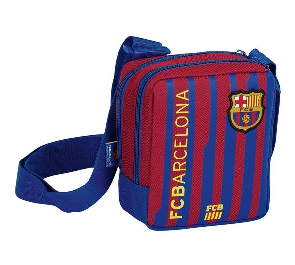 Barcelona Mini Shoulder Bag 14 Cm-611225559