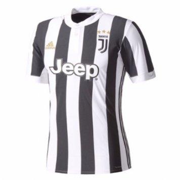 sale retailer d4d4f 42ed0 Football Shirts, Football Kit and Football Strip ...