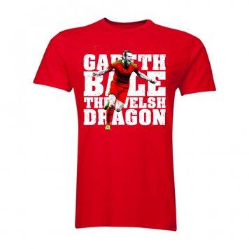 sale retailer 7898f 56ae8 Football Shirts, Football Kit and Football Strip ...
