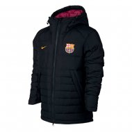 Football Clothing