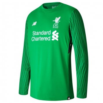 Goalkeeper Shirts