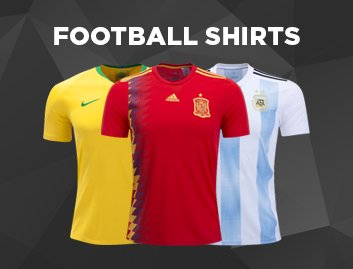 2facfa7c90a Support Jurgen Klopp s men with the new kit from New Balance. Football  Shirts