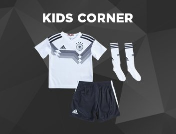 football-shirts/kids-football-kits