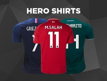 shirt_printing.html