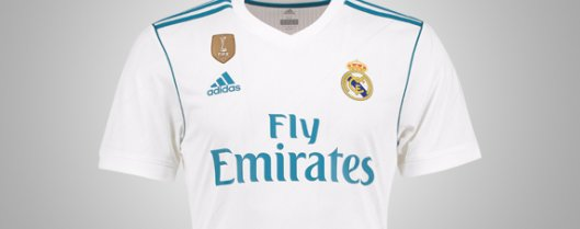 official photos 35564 75d77 Football Shirts - Buy Official Replica Kits at UKSoccershop