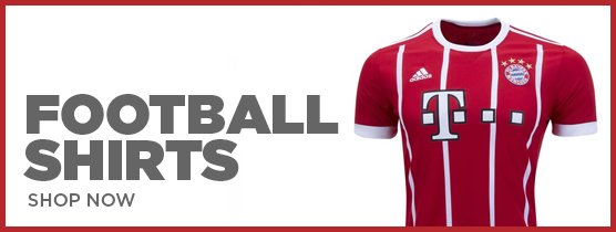 Buy Kids Football Kits At Uksoccershop Com