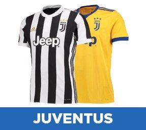 Serie A Football Shirts Kits At Uksoccershop Com