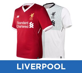 19e1b8d371d Premier League Football Shirts   Kits at UKSoccershop.com