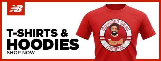 cc8cc8602 Liverpool Kit