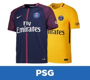 05b969861 France Ligue 1 Football Shirts   Kits at UKSoccershop.com