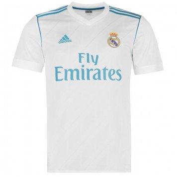 Football Shirts, Football Kit and Football Strip