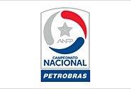 CHILEAN CAMPEONATO NATIONAL
