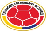 COLOMBIAN PRIMERA A