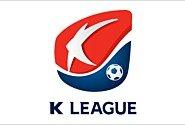 KOREAN K-LEAGUE