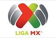 MEXICAN LIGA MX