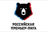 RUSSIAN PREMIER LEAGUE