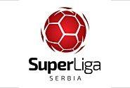 SERBIAN SUPERLIG
