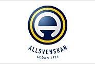 SWEDISH ALLVENSKAN